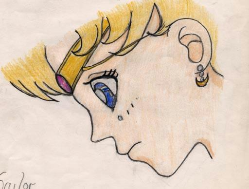 sailormoon2.jpg